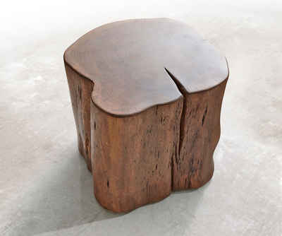 Badhocker Holz | webnside.com | {Badhocker holz 33}
