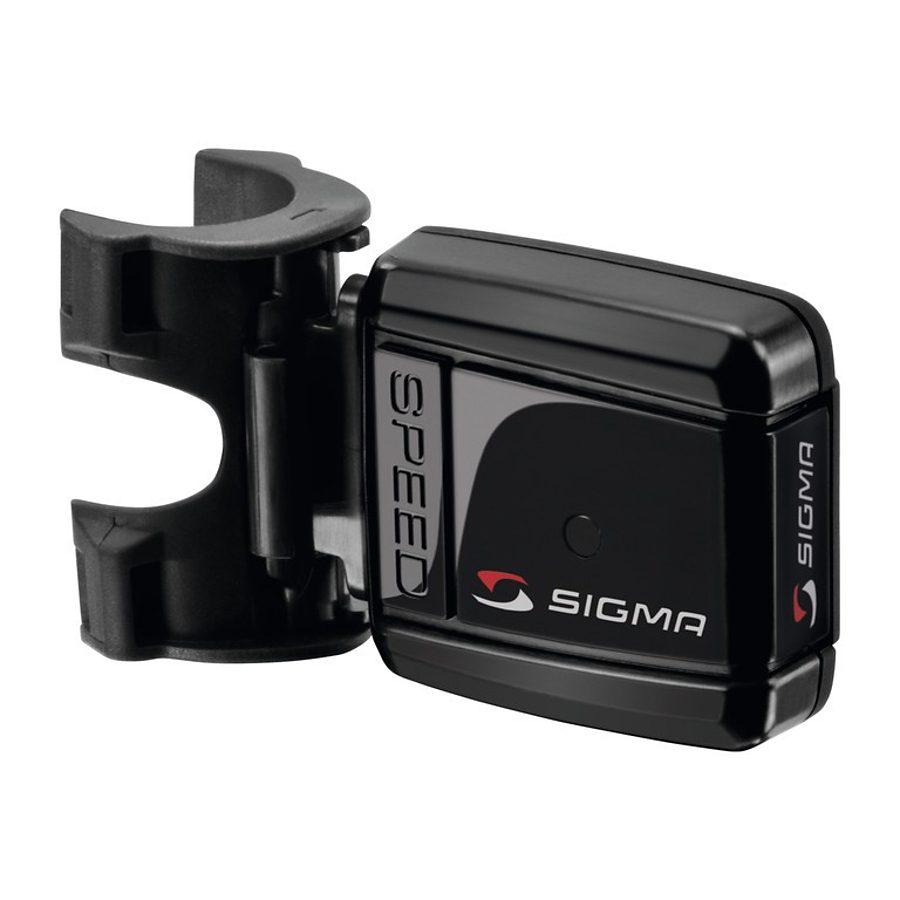 Sigma Sport Schutzhülle »STS Geschwindigkeitssender«