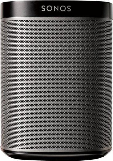 Sonos »Play: 1« 5.1 Multiroom-Lautsprecher