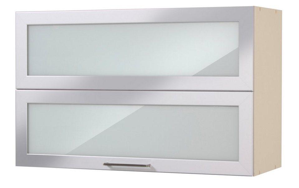 Küchenhängeschrank »London, Breite 90 cm« kaufen | OTTO