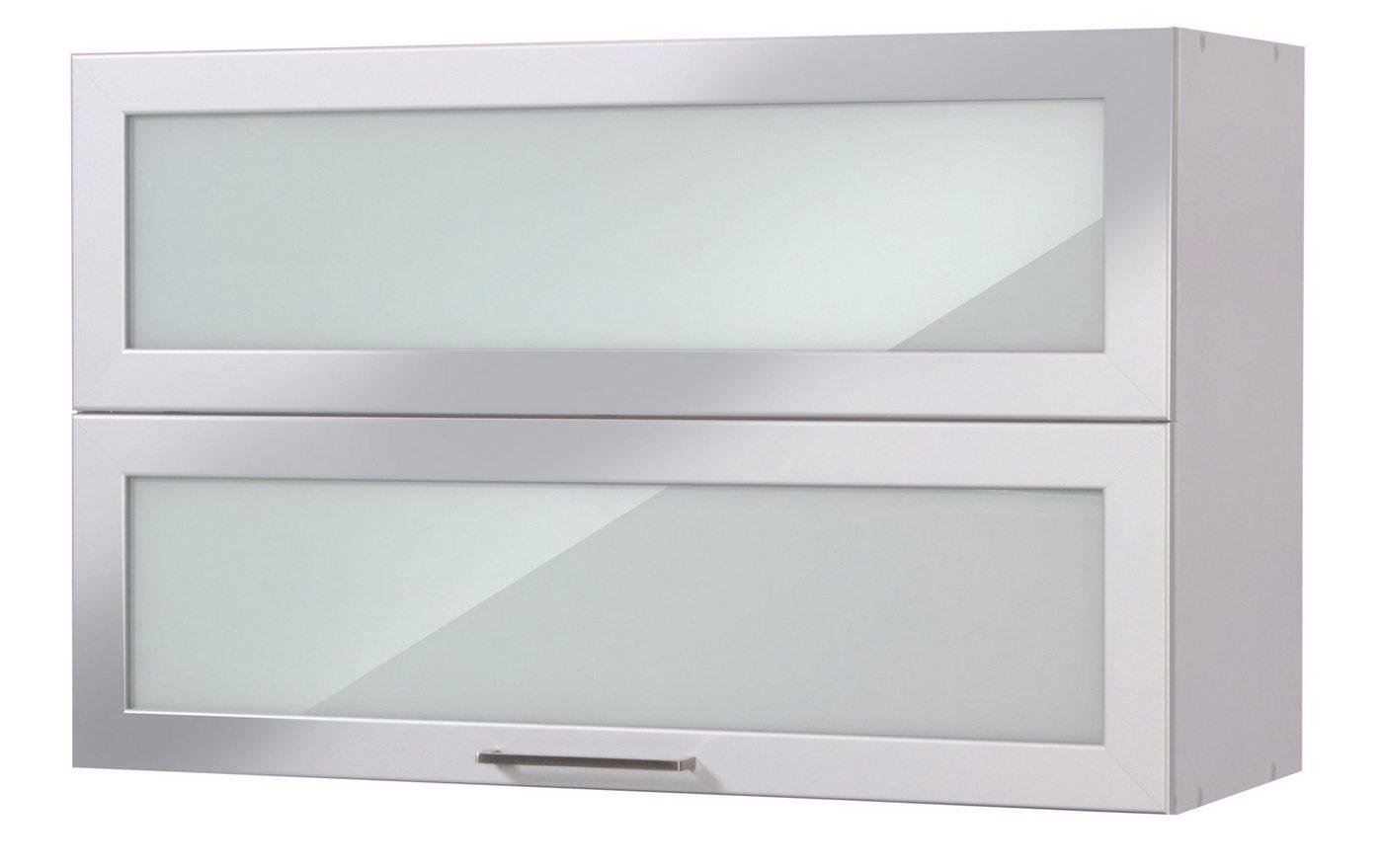 Küchenhängeschrank »London, Breite 90 cm«