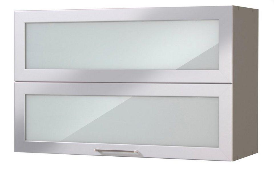 Küchenhängeschrank london breite 90 cm kaufen otto