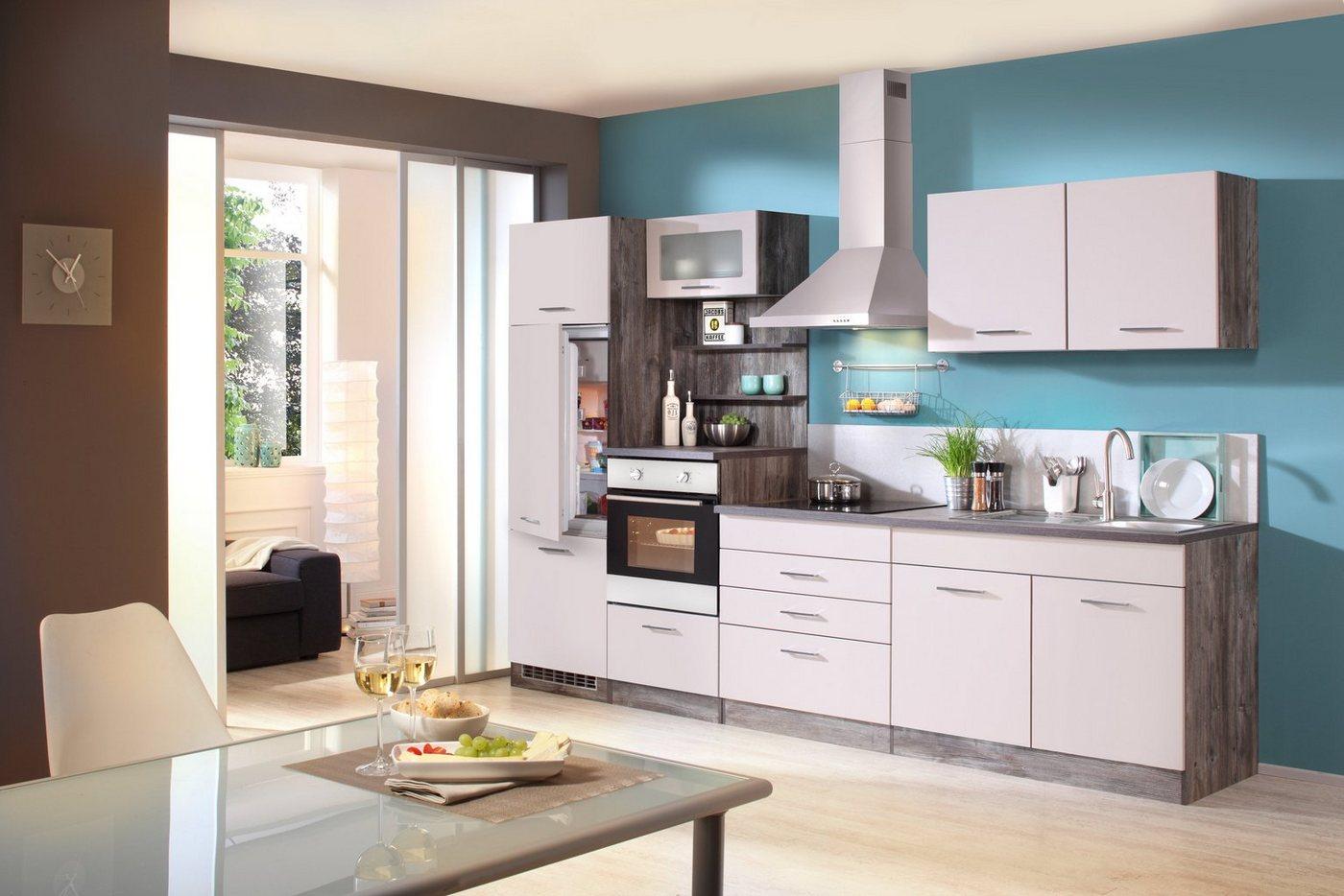Billige Küchenmöbel esseryaad.info Finden Sie Tausende von Ideen ... | {Billige küchenmöbel 20}