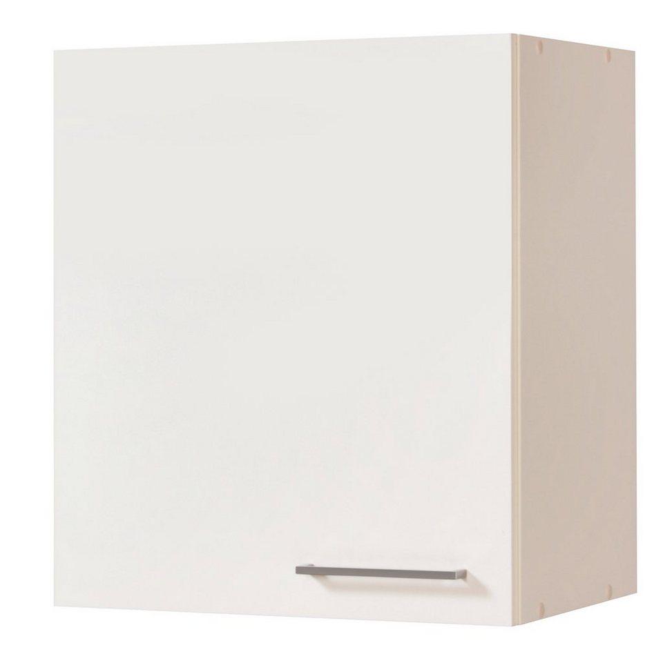 Küchenhängeschrank »London, Breite 50 cm« kaufen | OTTO