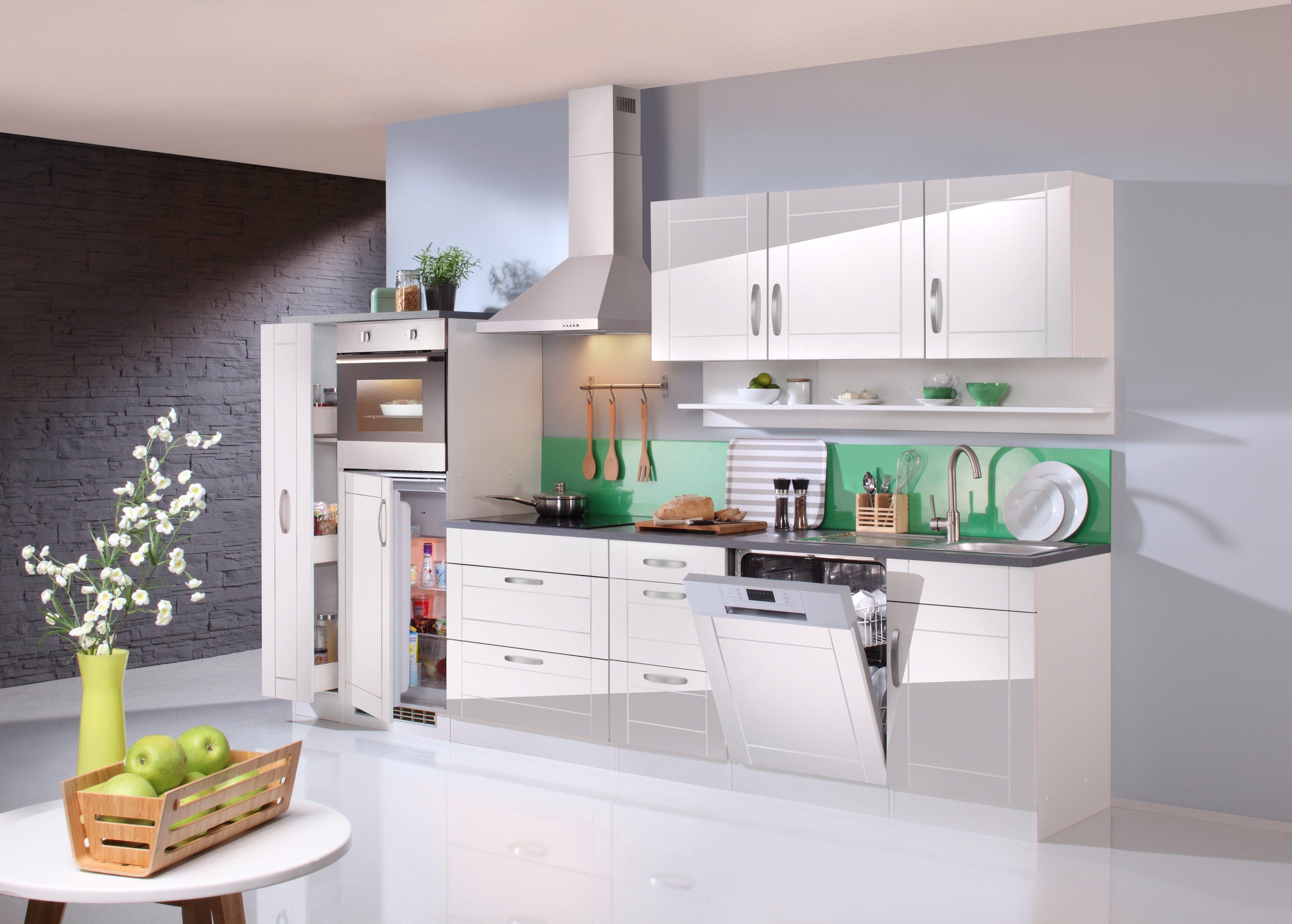 Welnova Küche | Welnova Kuchenzeilen Online Kaufen Mobel Suchmaschine Ladendirekt De