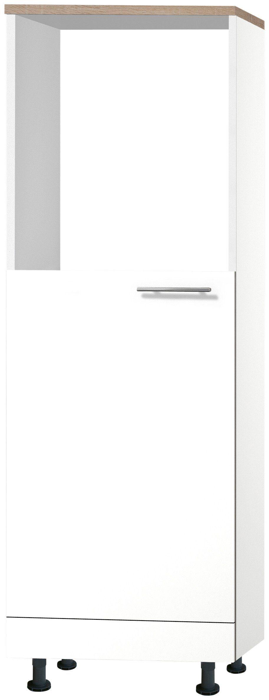OPTIFIT Kombinierter Backofen-Kühlumbauschrank »Michel, Höhe 165 cm«