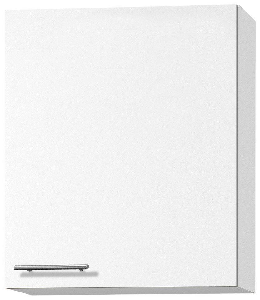 Küchenhängeschrank »Michel«, Breite 60 cm in weiß