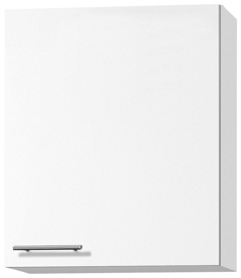 Küchenhängeschrank »Michel«, Breite 60 cm