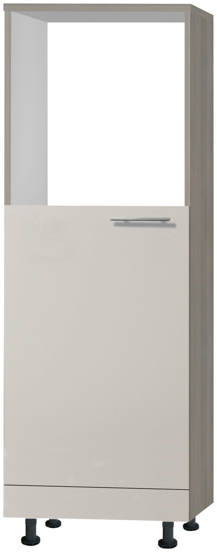 OPTIFIT Kombinierter Backofen-Kühlumbauschrank »Finn, Höhe 165 cm«