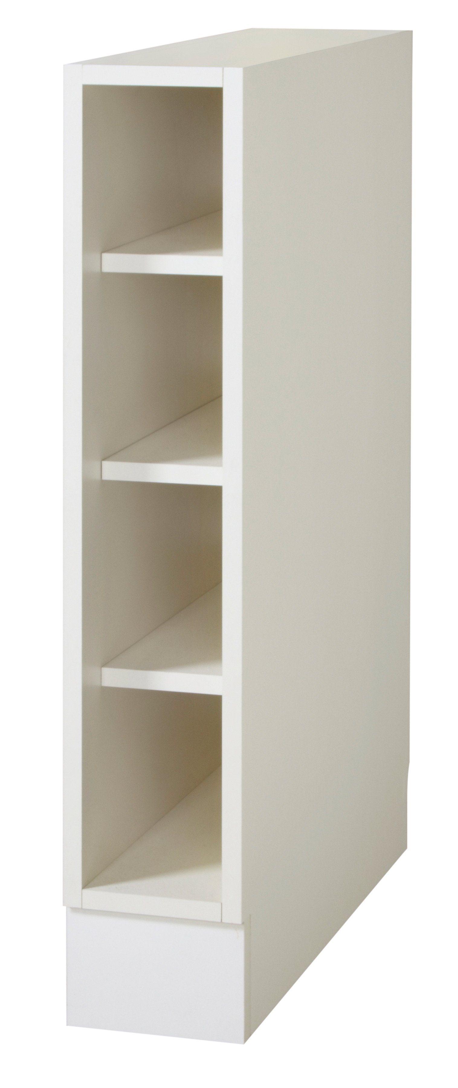flaschenregal preisvergleich die besten angebote online kaufen. Black Bedroom Furniture Sets. Home Design Ideas