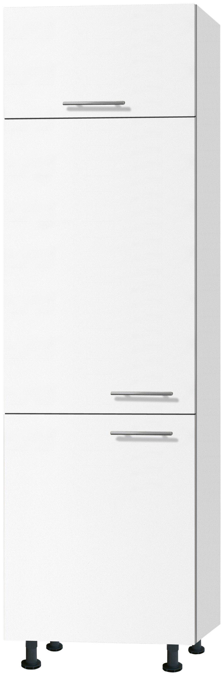 OPTIFIT Kühlumbauschrank »Michel, Höhe 211,8 cm«