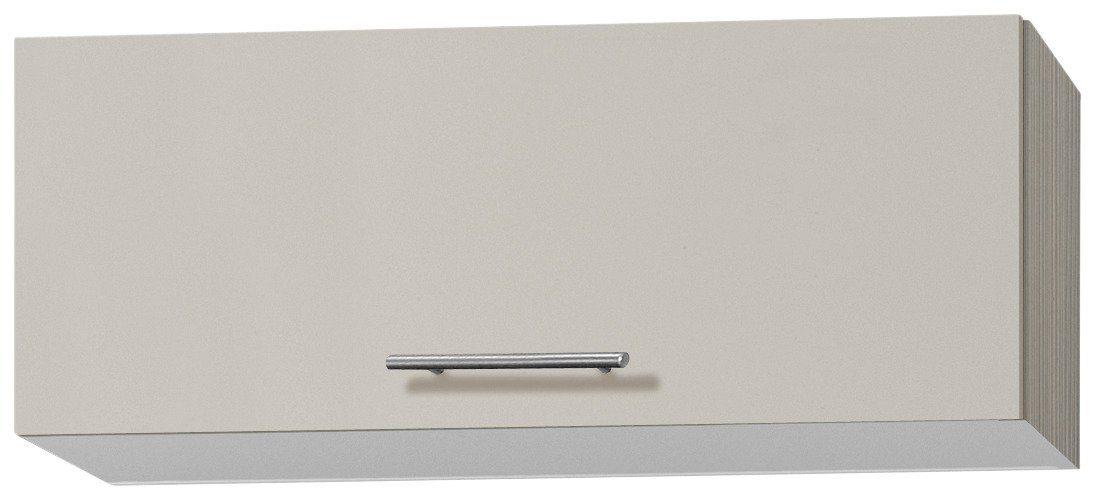Optifit Küchenhängeschrank »Finn«, Breite 80 cm