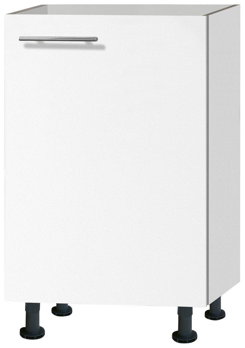 OPTIFIT Spülenschrank »Michel, Breite 50 cm«