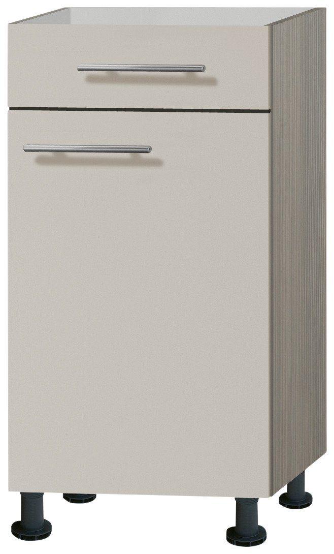 OPTIFIT Küchenunterschrank »Finn, Breite 40 cm«
