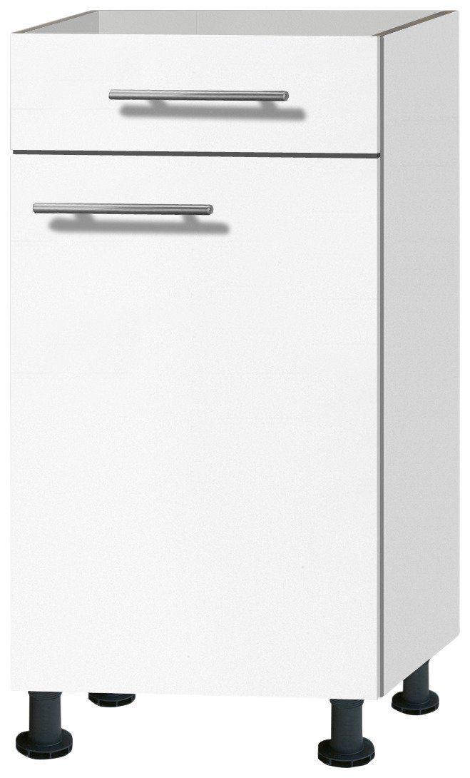 OPTIFIT Küchenunterschrank »Michel, Breite 40 cm«