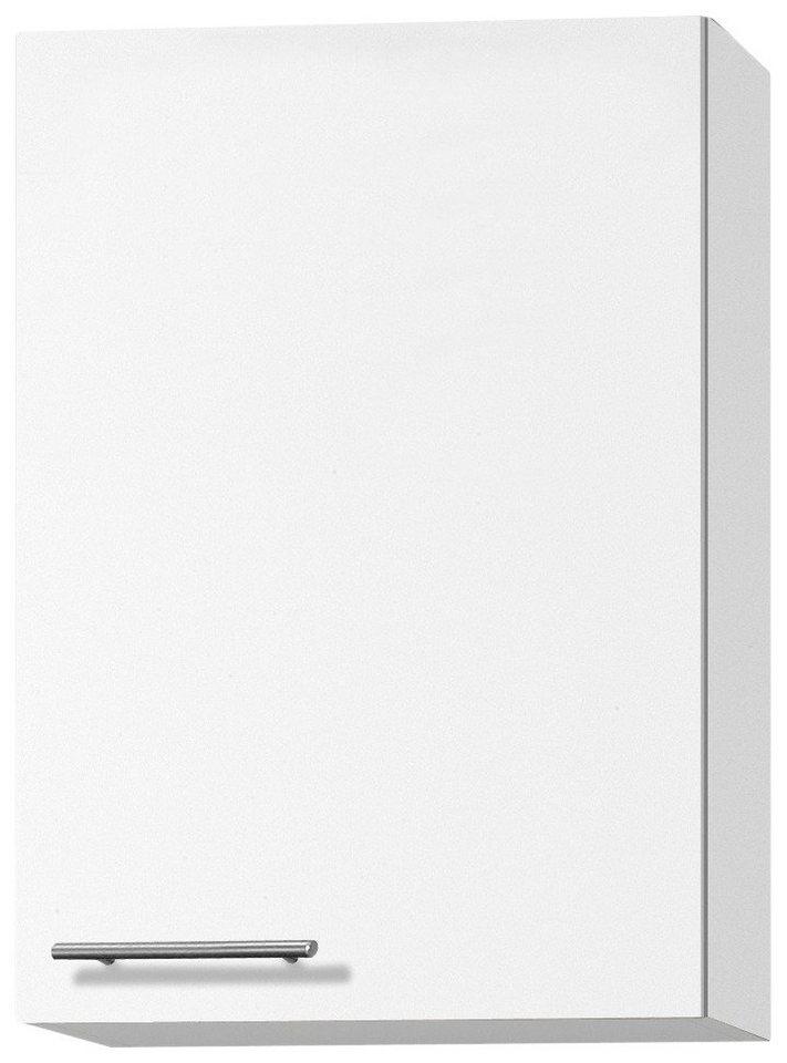 Küchenhängeschrank »Michel«, Breite 50 cm in weiß