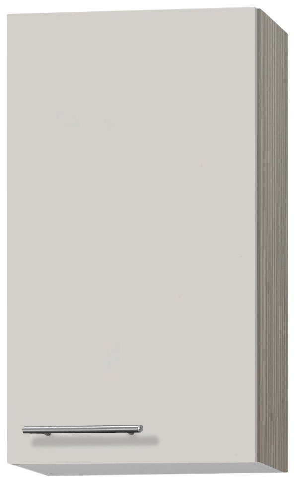 Optifit Küchenhängeschrank »Finn«, Breite 40 cm
