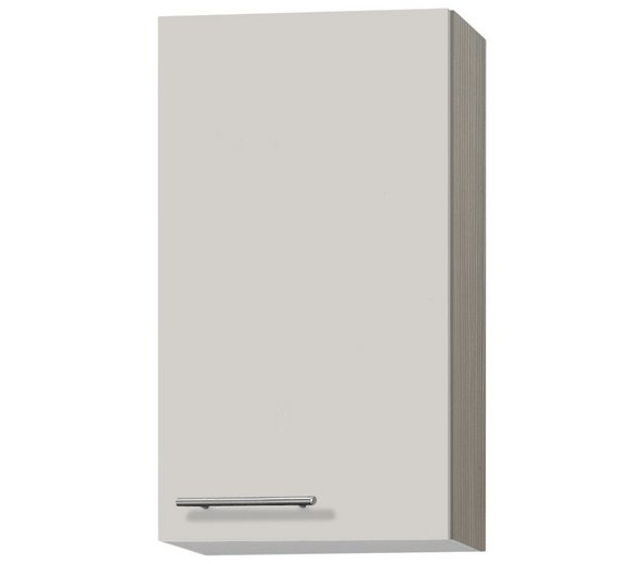 Küchenhängeschrank »Finn«, Breite 40 cm
