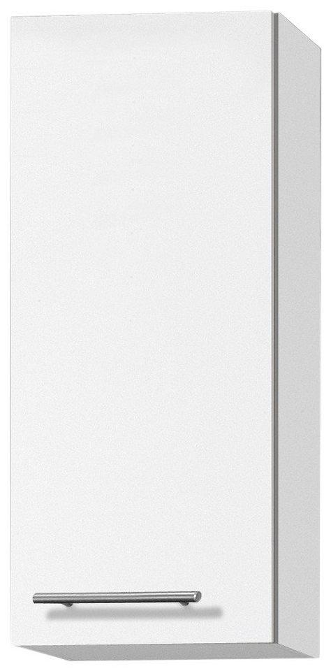 Küchenhängeschrank »Michel«, Breite 30 cm in weiß