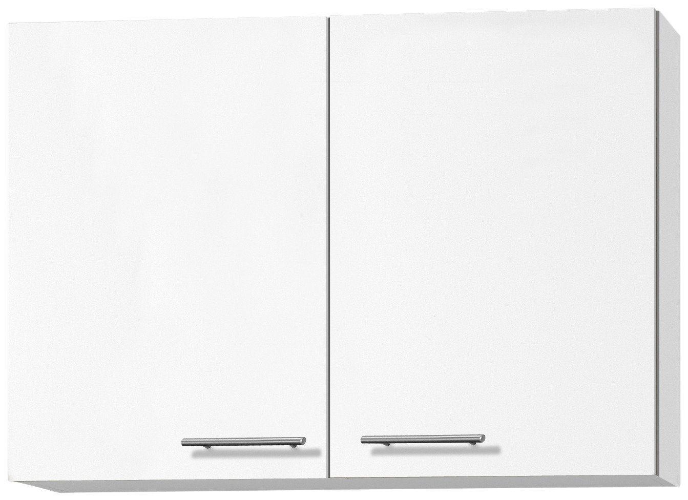 OPTIFIT Küchenhängeschrank »Michel, Breite 100 cm«