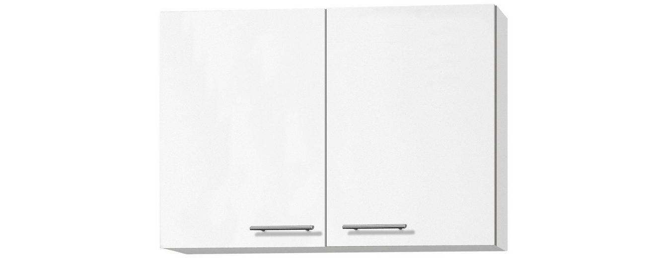 Küchenhängeschrank »Michel«, Breite 100 cm