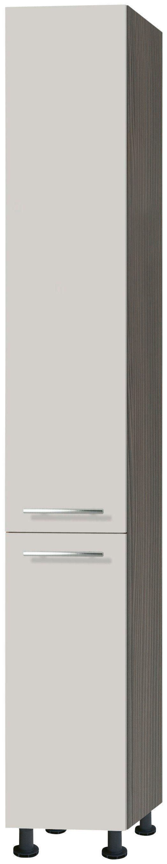 OPTIFIT Apothekerschrank »Finn, Höhe 211,8 cm«