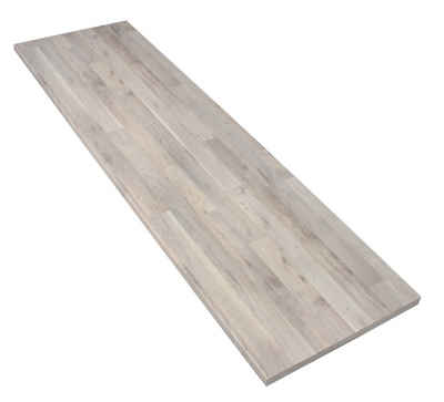 Küchenarbeitsplatte in grau online kaufen | OTTO