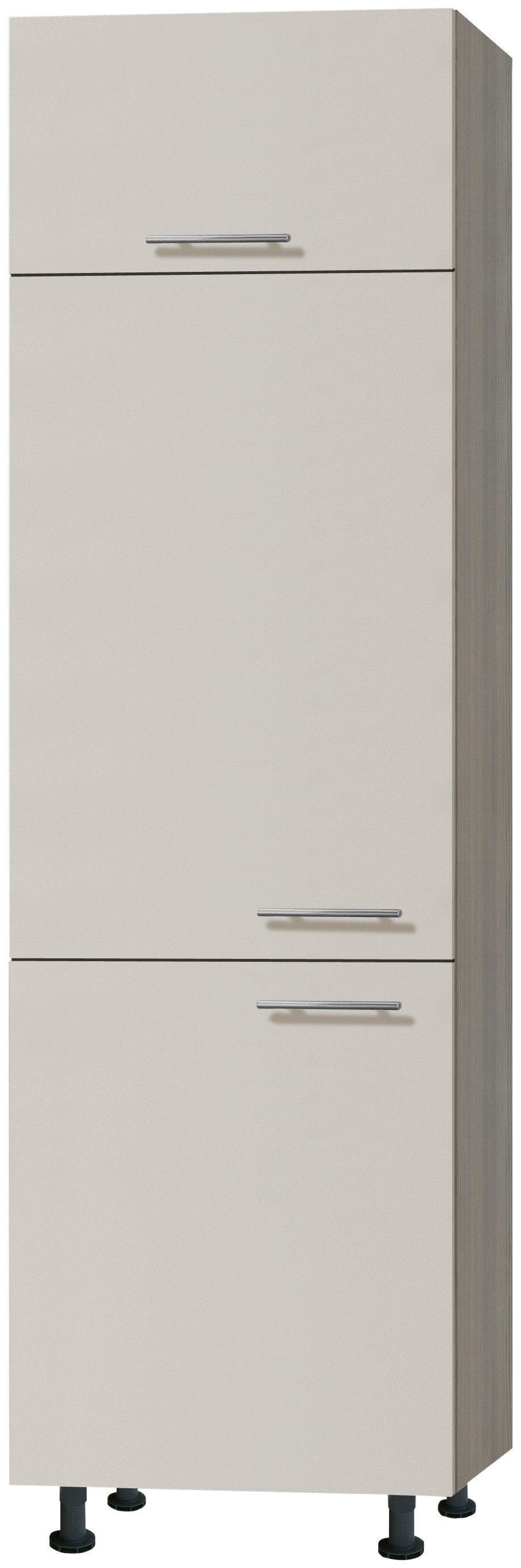 OPTIFIT Kühlumbauschrank »Finn, Höhe 211,8 cm«