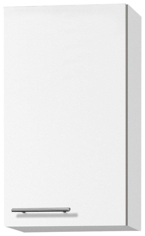 Küchenhängeschrank »Michel«, Breite 40 cm in weiß