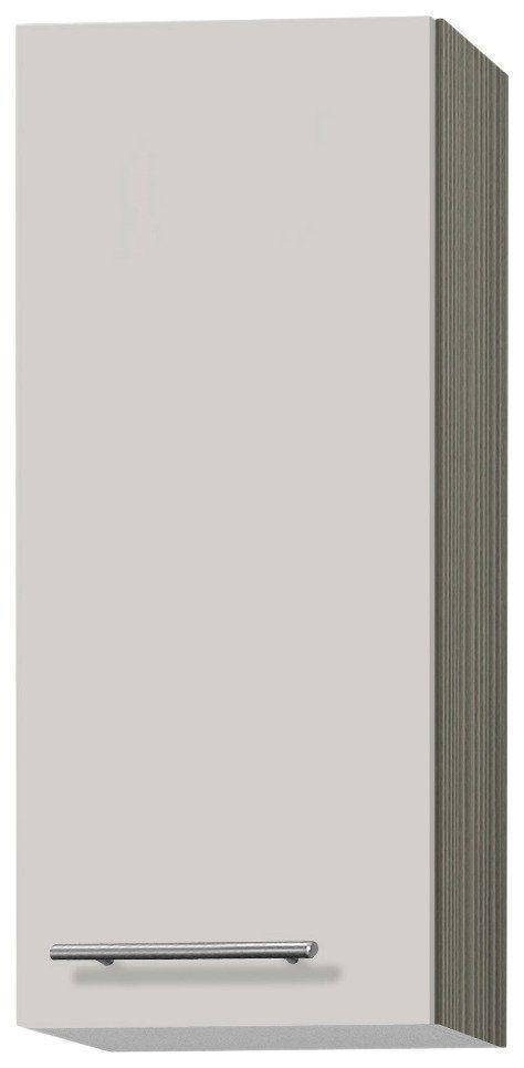 OPTIFIT Küchenhängeschrank »Finn, Breite 30 cm«