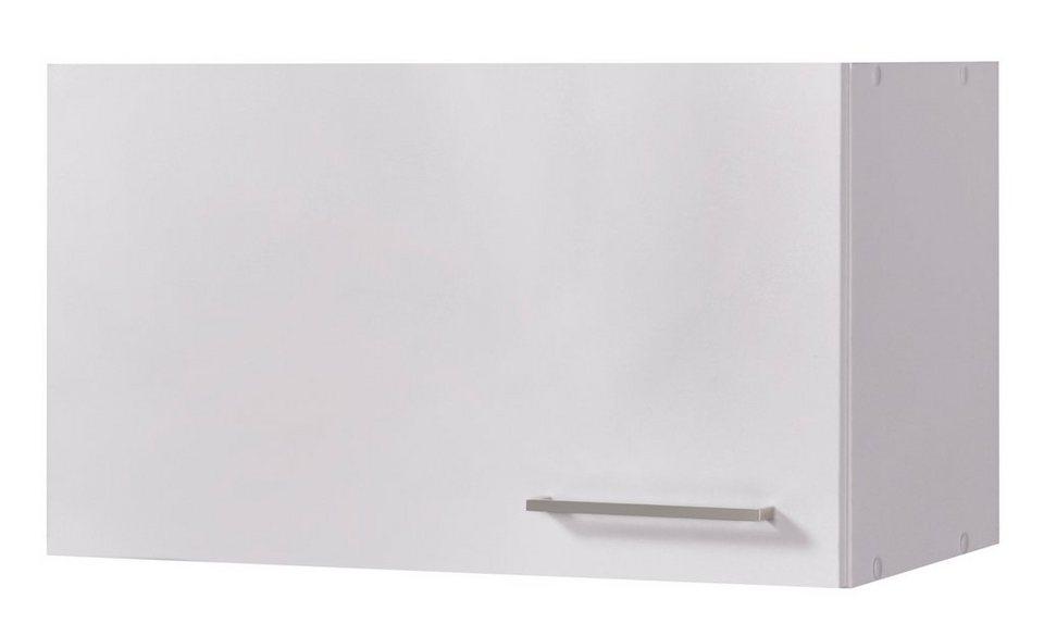 Küchenhängeschrank  Küchenhängeschrank »London, Breite 60 cm« kaufen | OTTO