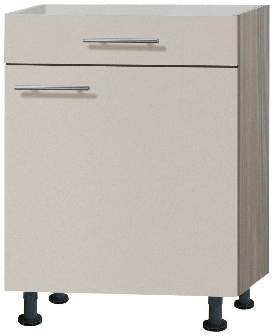 OPTIFIT Küchenunterschrank »Finn, Breite 60 cm«