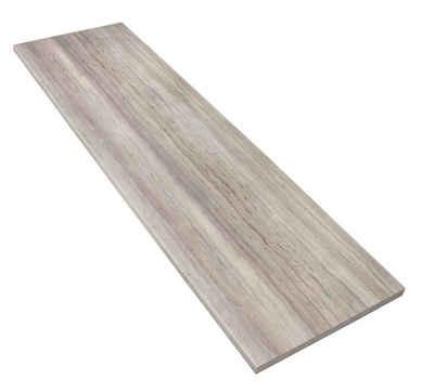 Küchenarbeitsplatte in grau online kaufen   OTTO