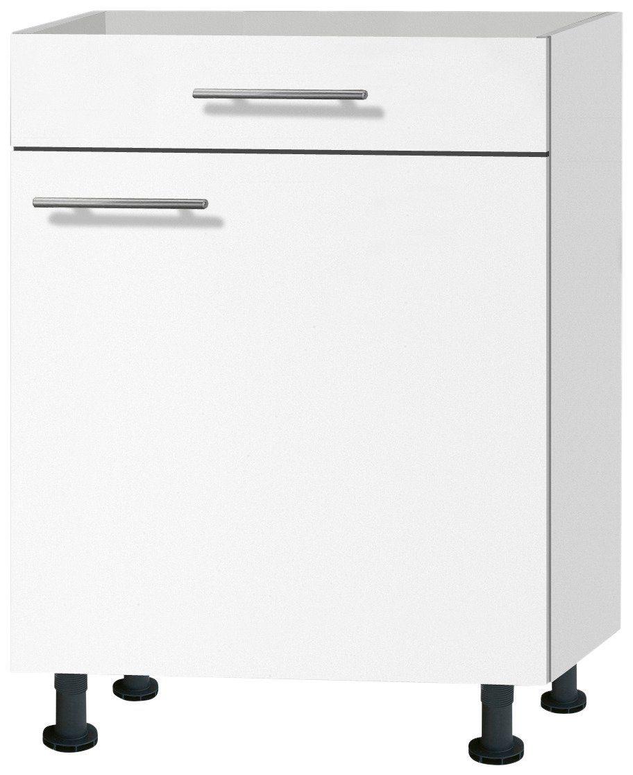 OPTIFIT Küchenunterschrank »Michel, Breite 60 cm«