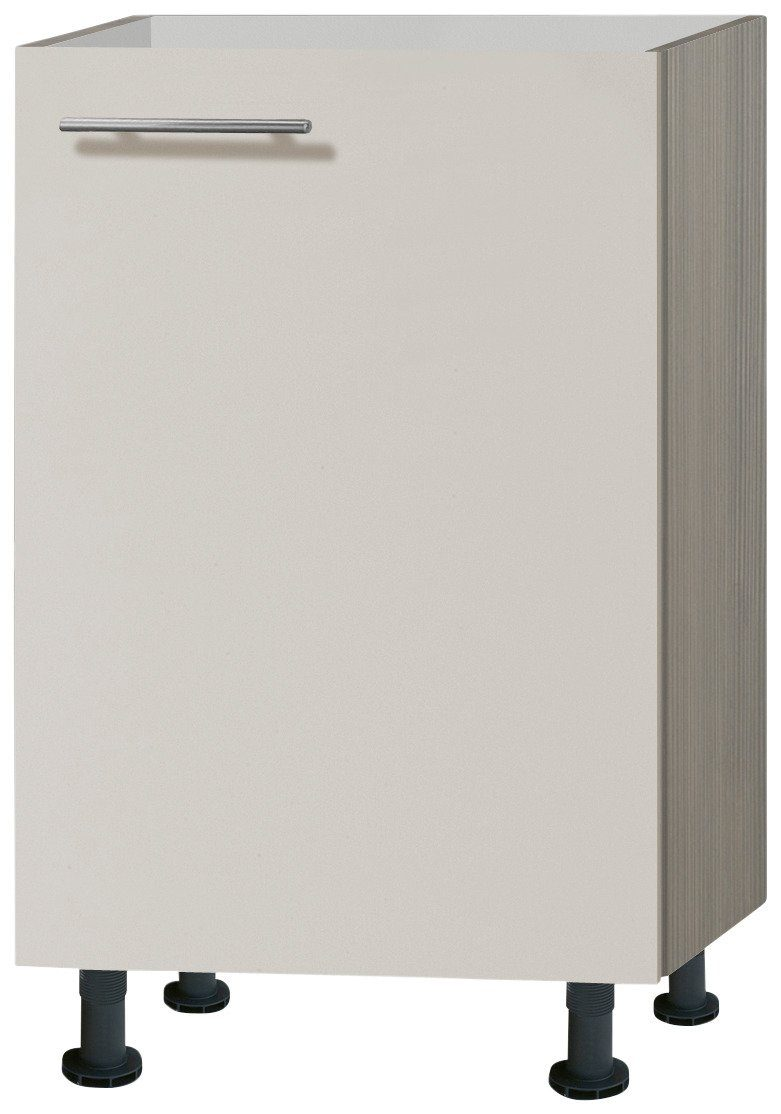 Spülenschrank »Finn«, Breite 50 cm