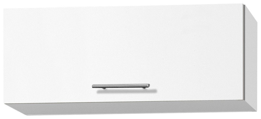 Küchenhängeschrank »Michel«, Breite 80 cm