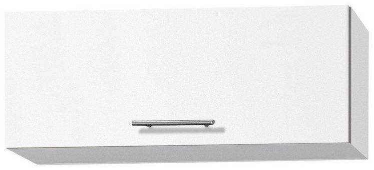 OPTIFIT Küchenhängeschrank »Michel, Breite 80 cm«
