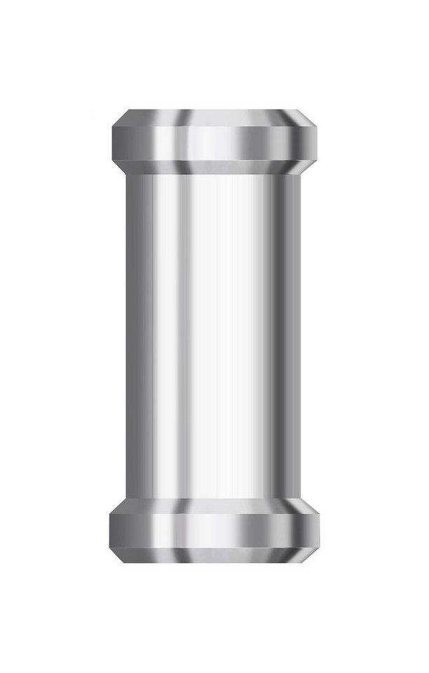 Bresser Fotostudio »BRESSER JM-49 Spigot-Adapter 30mm«