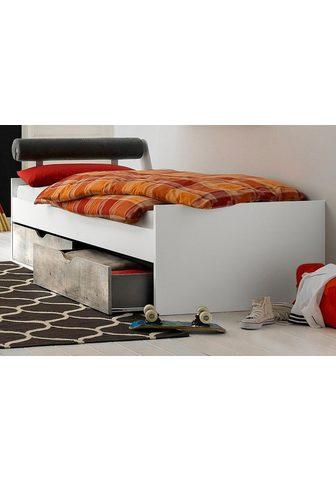 RAUCH Кровать »Mailo«