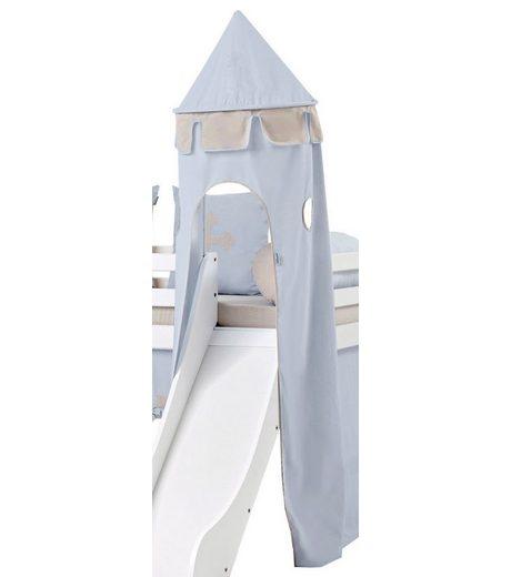 Hoppekids Turm »Fairytale Knight«