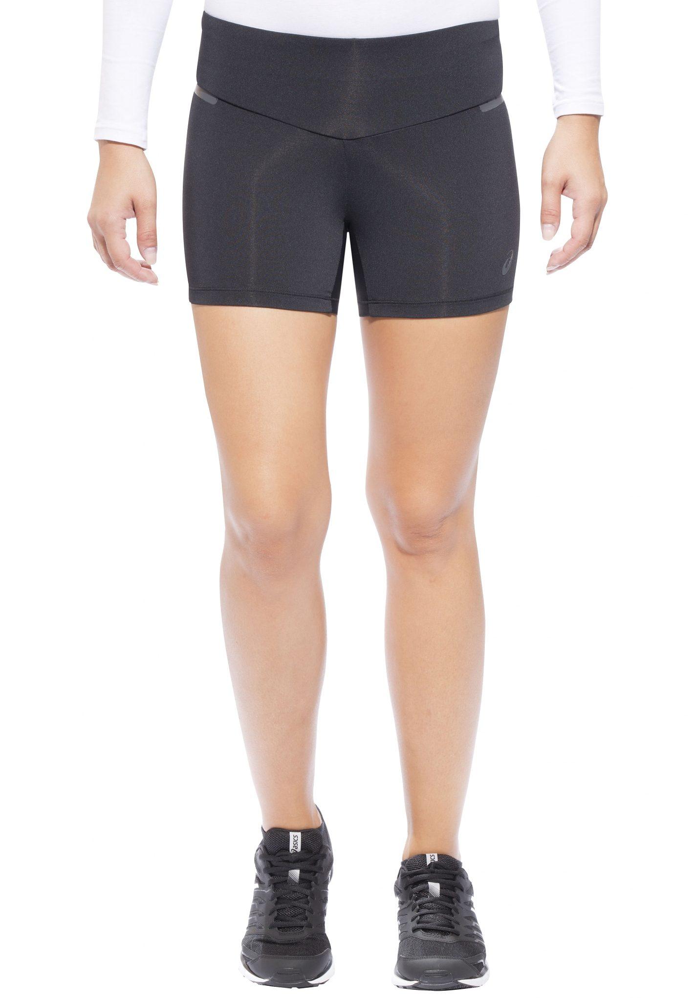 Asics Jogginghose »Hot«
