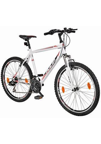 KCP Kalnų dviratis »ONE« 28 Zoll 21 Gang V...