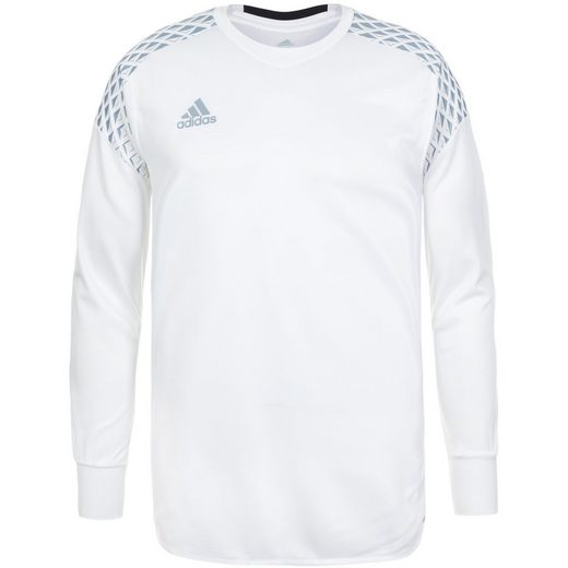 Maillot De Gardien De But Adidas Performance Onore 16