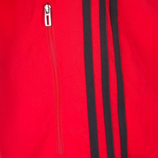 adidas Performance Condivo 16 Trainingsjacke Herren