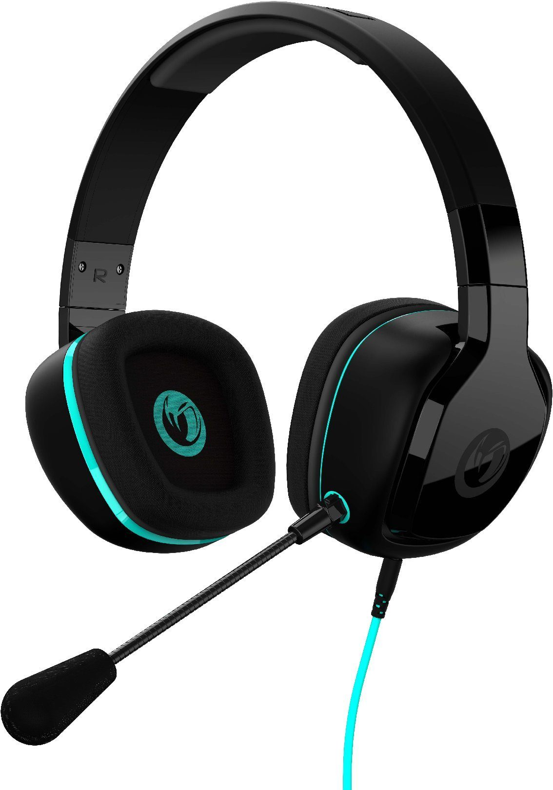 nacon Headset GH-100ST Stereo »(PC)«
