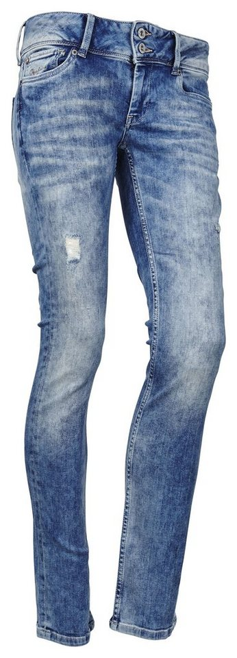 Pepe Jeans Jeans »VERA« in DENIM