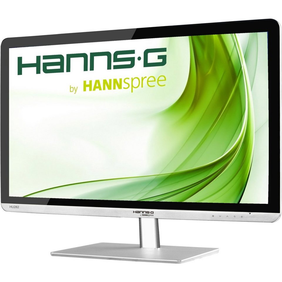 HannsG LED-Monitor »HU282PPS«