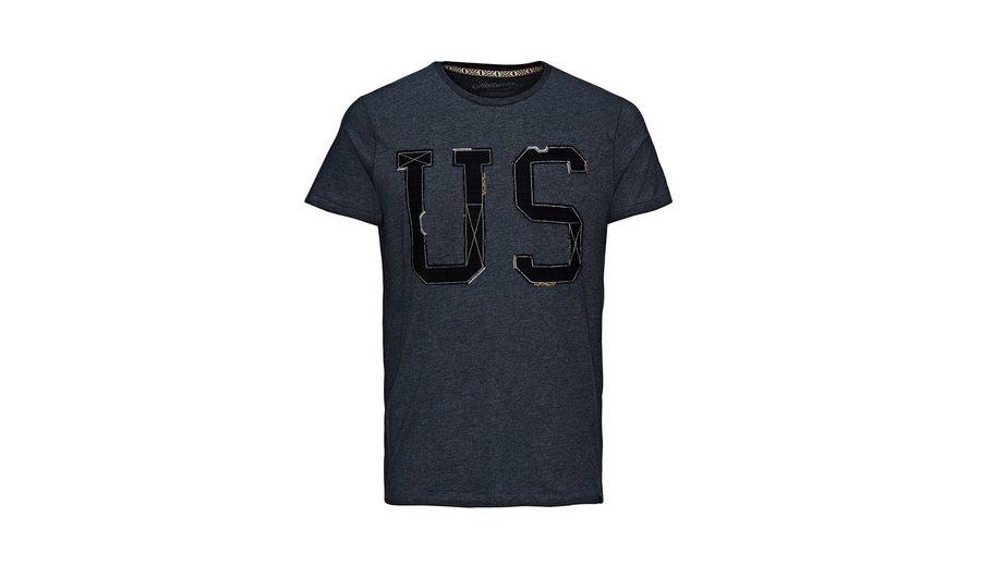 Jack & Jones Authentisches T-Shirt