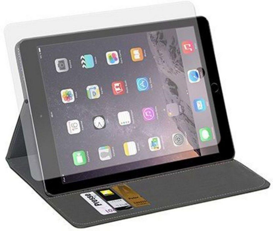 PEDEA Tablettasche »Tablettasche für Apple iPad Air 2« in Schwarz
