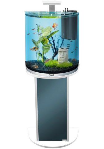 TETRA Spintelė akvariumui »AquaArt Explorer ...